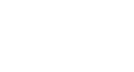 GEM-Local-Logo-White-Tag