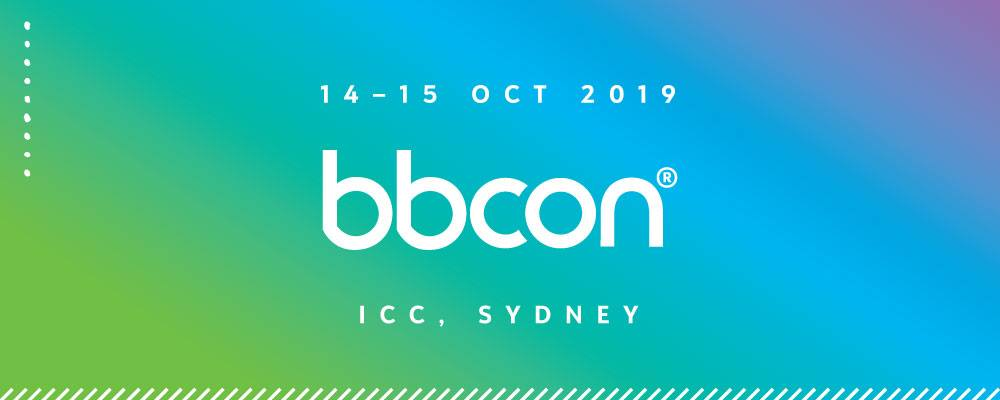 bbcon2019 colour Logo