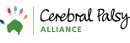 Cerebral-Palsy-Alliance