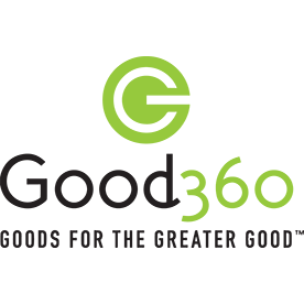 G360 LOGO GREEN 360 RGB 276x276 copy