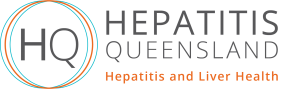 HepatitisQldLogo
