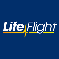 LifeFlightLogo