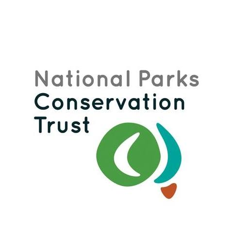 National Parks Conservation Trust