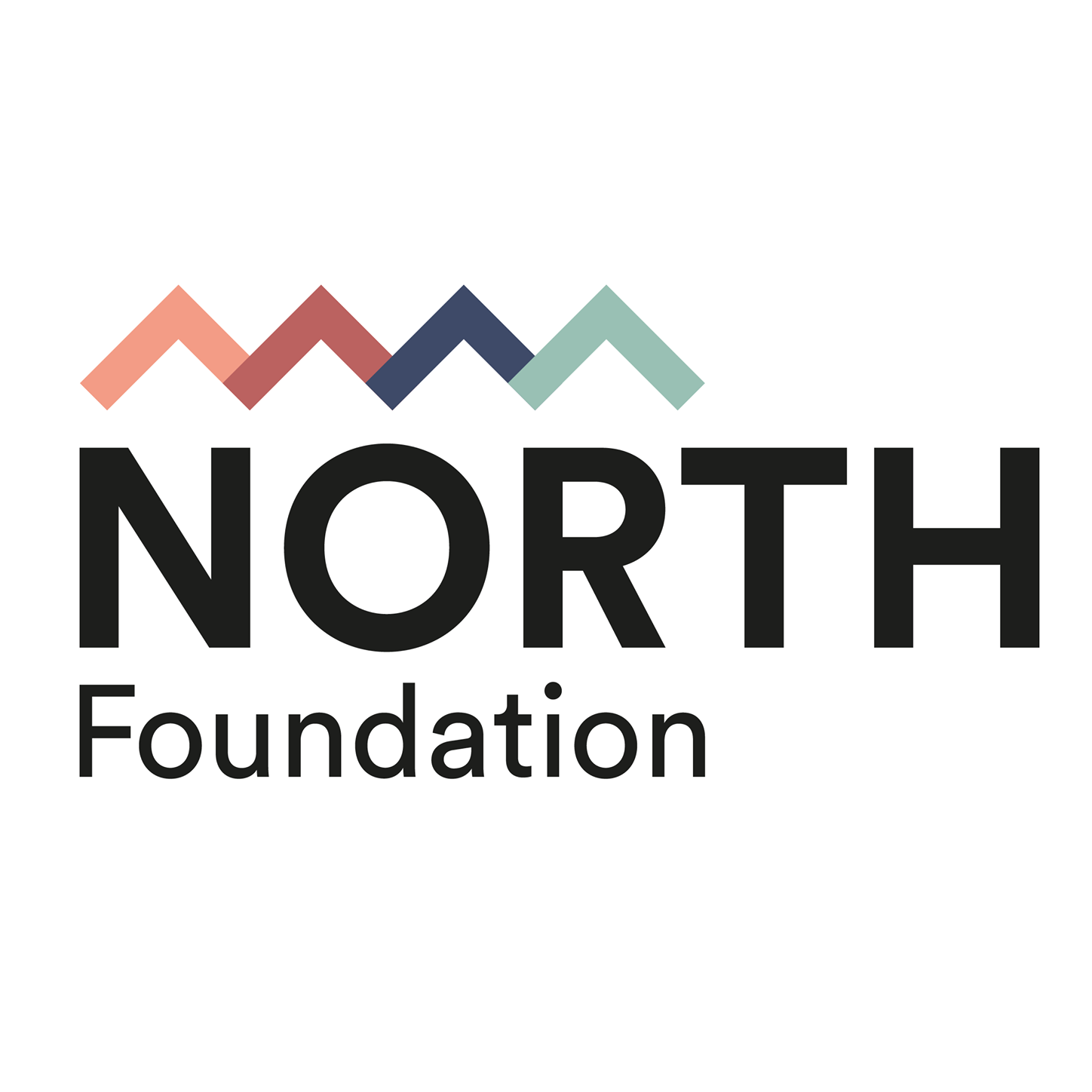 North Foundation
