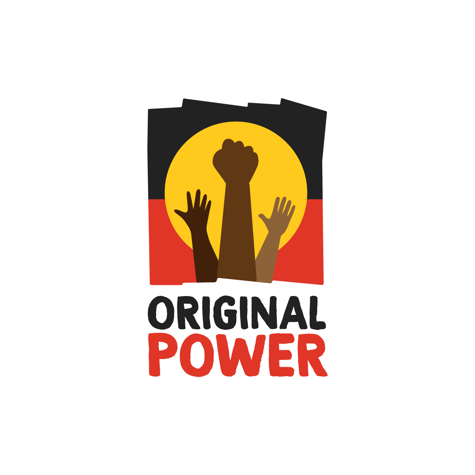 Original Power