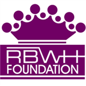 RBWH-Foundation