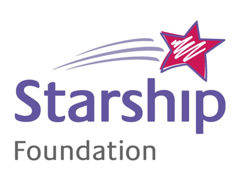 Starship Foundation