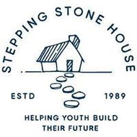 SteppingStoneHouseLogo