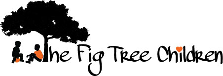 The fig tree children