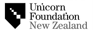 UnicornFoundationNZ
