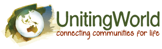 UnitingWorldLogo