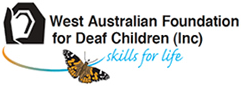 WA-foundation-for-deaf-children