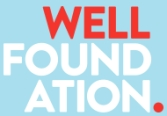 WellFoundation