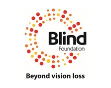 blindfoundationnz
