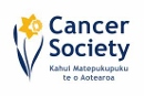 cancersocietynz
