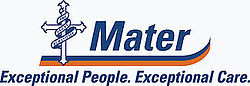materhealthservices