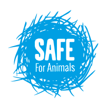 safe caps logo 01