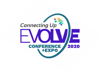 Connecting Up Conference 2020 logo