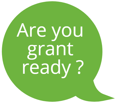 AreYouGrantReady