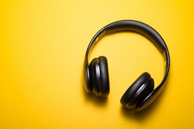 Strategic Grants Podcasts